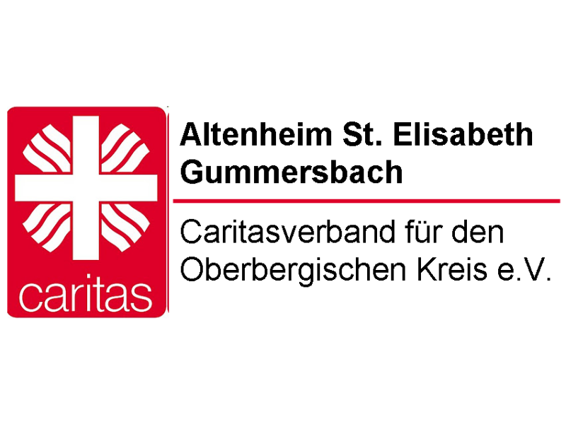 MGS Kooperationspartner Altenheim St Elisabeth