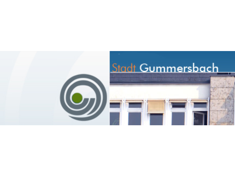 MGS Kooperationspartner Stadt Gummersbach