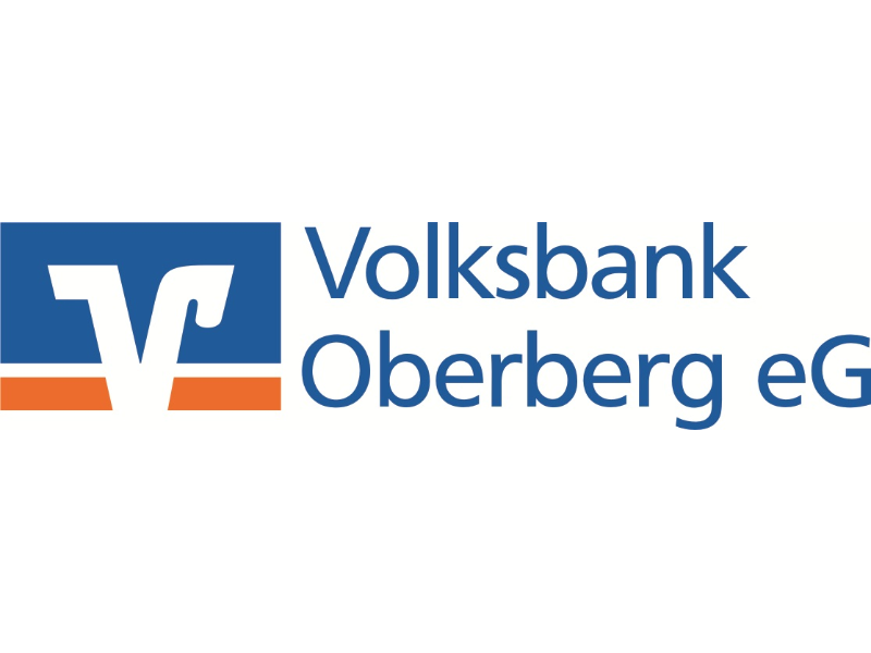MGS Kooperationspartner Volksbank Oberberg